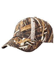 Port Authority C855 Men Pro Camouflage Series Cap at GotApparel