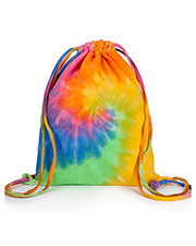Tie-Dye CD9500 Unisex Swirl Tie-Dyed Sport Pack at GotApparel