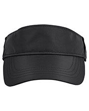 Ash City CE002 Unisex Drive Performance Visor at GotApparel