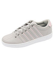 K-Swiss Cmfcourtproii  Footwear - Athletic at GotApparel