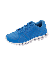 K-Swiss CMFX160TUBES Women Tubes Outsole Athetic at GotApparel