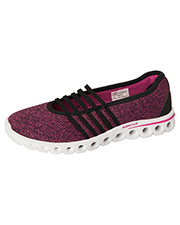 K-Swiss Cmfxlitemj  Athleisure Footwear at GotApparel