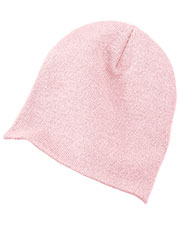 Port & Company CP94 Men Knit Skull Cap at GotApparel