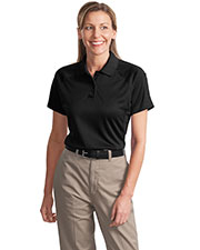 CornerStone CS411 Women's Select Snag-Proof Tactical Polo at GotApparel