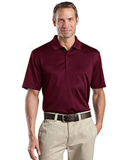 CornerStone® TLCS412 Men's Tall Select Snag-Proof Polo at GotApparel