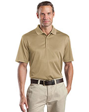 Cornerstone TLCS412 Men Tall Select Snag-Proof Polo at GotApparel