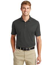 Cornerstone CS418 Men Select Lightweight Snag-Proof Polo at GotApparel