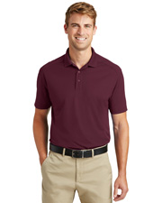CornerStone CS418  ® Select Lightweight Snag-Proof Polo. . at GotApparel