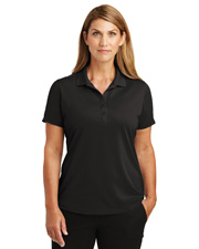 CornerStone CS419  ® Ladies Select Lightweight Snag-Proof Polo. . at GotApparel