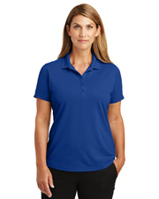 Cornerstone CS419 Women   Select Lightweight Snag-Proof Polo at GotApparel