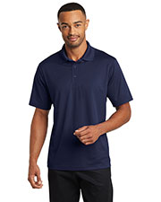 Cornerstone CS421 Men Micro Pique Gripper Polo at GotApparel