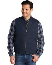 CornerStone CSV40 Men Cloth  Vest  at GotApparel