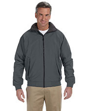 Men's Three-Season Classic Jacket at GotApparel