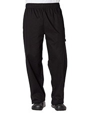 Dickies Chef Dc11  Traditional Baggy 3 Pocket Pant at GotApparel