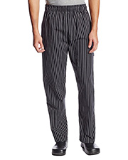 Dickies Chef DC11 Unisex Traditional Baggy 3 Pocket Pant at GotApparel