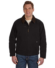 Dri Duck DD5087T Men's Tall Outlaw Jacket at GotApparel