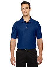 Devon & Jones Classic DG150 Men Drytec20  Performance Polo at GotApparel