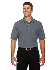 Men's Drytec20™ Performance Pocket Polo at GotApparel