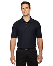 Men's Drytec20™ Tall Performance Polo at GotApparel