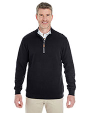 Men's Drytec20™ Performance Quarter-Zip at GotApparel