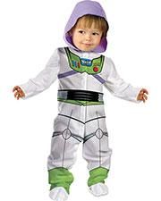 Halloween Costumes DG6980I Infants Buzz Lightyear Infant at GotApparel