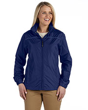 Devon & Jones Sport DG795W Women Element Jacket at GotApparel