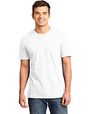 District DT6000 Men Very Important Tee at GotApparel