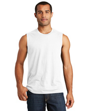 District Young DT6300 Men V.I.T. ™Muscle Tank   at GotApparel