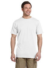 Econscious EC1075 Men 4.4 oz. Ringspun Organic Fashion T-Shirt at GotApparel