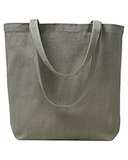 Econscious EC8005 7 oz. Recycled Cotton Everyday Tote at GotApparel