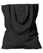 Econscious EC8056 7 oz. Organic Cotton Eco Promo Tote at GotApparel