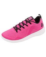 Reebok ESOTERRADMX Women Premium Athletic Footwear   at GotApparel