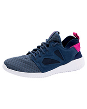 Reebok EVOLUTION Men Athletic Footwear    at GotApparel