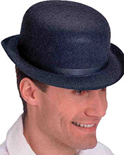 DERBY FELT  HAT ADULT at GotApparel
