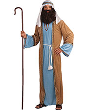 Halloween Costumes FM65838 Men Joseph Adult at GotApparel