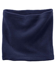 Port Authority FS07 Men Fleece Neck Gaiter at GotApparel