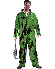 Halloween Costumes FW131334 Men Bad Planning Costume at GotApparel