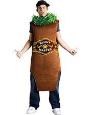 Halloween Costumes FW131384 Men Blunt Master Joint Adult at GotApparel