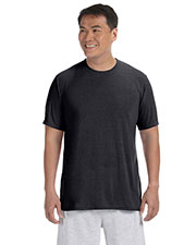 Gildan G420 Men Performance 4.5 oz. T-Shirt at GotApparel