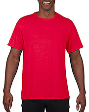 Gildan G460  Performance   Core T-Shirt at GotApparel