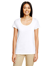 Gildan G460L Women Performance® ' Core T-Shirt at GotApparel