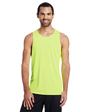 Gildan G462  Performance   Singlet at GotApparel