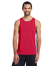Gildan G462 Men Performance® Singlet at GotApparel
