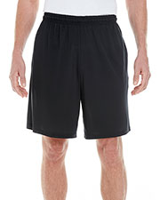 Gildan G46S Men Performance® Core Shorts at GotApparel