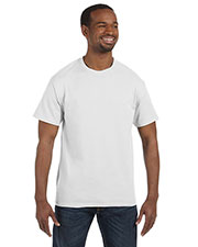 Gildan G500 Men's Heavy Cotton 5.3 oz. T-Shirt at GotApparel