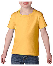 Gildan G645p  Softstyle  4.5 Oz. T-Shirt at GotApparel
