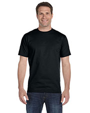 Gildan G800 Men's DryBlend 5.6 oz., 50/50 T-Shirt at GotApparel