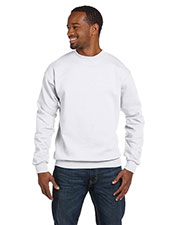 Gildan G920 Adult Premium Cotton 9 oz. Ringspun Crew at GotApparel