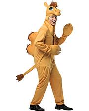 Halloween Costumes GC6527 Men Camel Adult at GotApparel