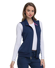 HeartSoul HS500 Women In-Vested Love Vest at GotApparel